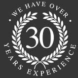 A1 Turf Contractors 30 years experience